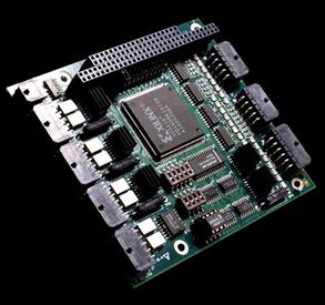 electronic designer | Rjs-electronics | Scoop.it
