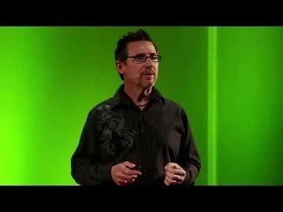 Gendercide Takes the TED Stage! | Diseñar es vivir con inspiración | Scoop.it