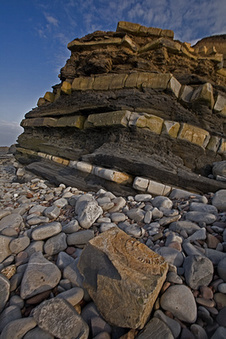 England Coast Path - Ten Steps Closer | Planet Earth | Scoop.it