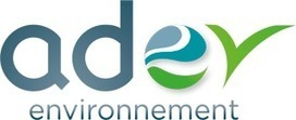 Offre d'emploi chargé d'études eau hydraulique - Adev Environnement | Emploi et stages en environnement | Scoop.it