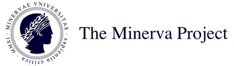 The Minerva Project | Future Edtech | Scoop.it