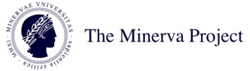 The Minerva Project | Higher Education in the Future | Scoop.it