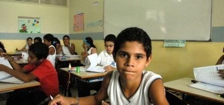 Dicas de como lidar com alunos com dificuldades de aprendizagem (LEITURA) | Edulateral | Scoop.it