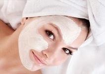 Look like princess | Skin Care | Scoop.it