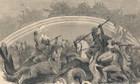 Ragnarök: the doom of the gods | Story Route | Scoop.it