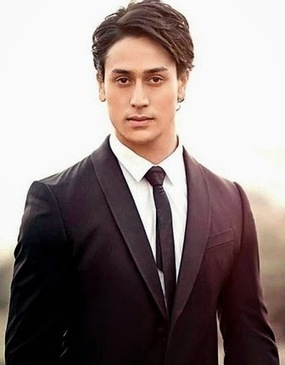Latest Desktop Wallpapers, Backgrounds Images, Celebrities Photos: Heropanti Actor: Tiger Shroff Biography and Wallpapers | Pepsi IPL 7 Schedule, IPL 2014 Squad, IPL Live Video, IPL 7 Point Table | Scoop.it