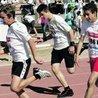 Universidad de Murcia, promotora del deporte