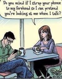 Twitter / JasonElsom: Modern communication .... ... | Intercultural communication | Scoop.it