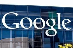 Google veut préciser combien de demandes sont liées à des questions de sécurité | Sécurité Informatique | Scoop.it