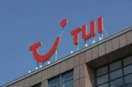 Las aerolíneas de TUI Travel reducen un 6% las emisiones de carbono en dos años | Empresas responsables | Scoop.it