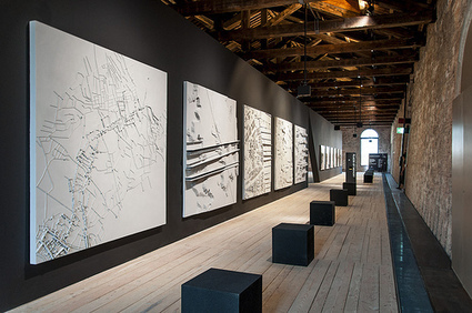 Guide to Venice Biennale 2014, Giardini to Arsenale - Venere Travel Blog (blog) | Art | Scoop.it