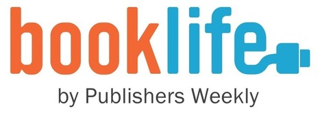 uPublishU 2015: Indie Authors Look to Traditional Publishing for Best Practices | Ebook and Publishing | Scoop.it