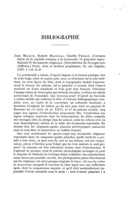 Persée : Portail de revues en sciences humaines et sociales | Graphic Design and Typography | Scoop.it