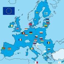 Europe : 29,3 Mds d euros pour le nouveau mécanisme d interconnexion   Eolien : stockage et raccordement   Scoop.it
