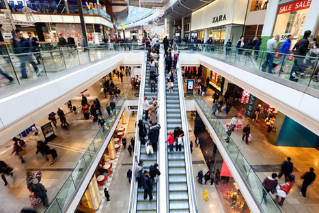 When Christmas Brings Retailers Many Unhappy Returns | Gift Sets | Scoop.it