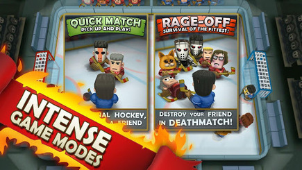 Ice Rage v1.0.0   ApkLife-Android Apps Games Themes   Android Applications And Games   Scoop.it