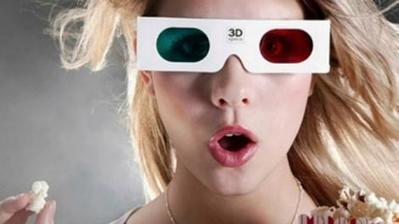 Cómo evitar los efectos de 8 distorsiones cognitivas más frecuentes. | Orientar | Scoop.it