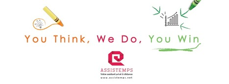 Blog-Assistant-personnel | Astuces gestion du temps et Assistant privé à distance | Scoop.it