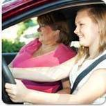 Teenagers learning to drive | Raising Children Network | Year 11 English Communication | Scoop.it