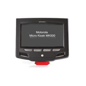 Motorola Micro Kiosk MK500 | POS Kiosk | Hệ thống POS Kiosk - Máy POS tra cứu thông tin | Scoop.it