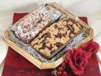 Cookies delivery to USA | Chocolates, Gifts Baskets, Flowers and Many More | Scoop.it