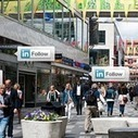 LinkedIn Introduces New Marketing Tools | Business Growth through Online Sales and Marketing | Scoop.it