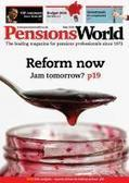 PensionsWorld | Useful Pension Websites | Scoop.it