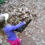 Kids in the Garden   Wordless Wednesday: Planting Bulbs   Annie Haven   Haven Brand   Scoop.it
