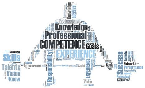 La gestion des talents au service de la gestion des projets | Gestion de projets | Scoop.it