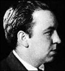BFI Screenonline: Hitchcock, Alfred (1899-1980) Biography | THRILLER FILM CODES & CONVENTIONS | Scoop.it