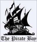 The Pirate Bay voudrait s'envoler au-dessus des lois | Raspberry Pi | Scoop.it