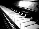 Leraar24: Dossier Muziekonderwijs   Muziek en didactiek   Scoop.it