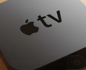 Apple TV home screen gets Election 2012 Presidential Debate icon in form of tweaked WSJ Live app | All things iApple | Scoop.it