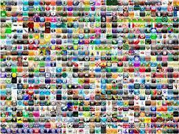 Aprendizaje 2.0.: Apps para padres: desde el móvil o desde el tablet, juega con ellos   Educación 2.0.   Scoop.it