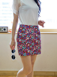Gorgeous collections of Korean Clothes Online! | Korean Fashion Style | Scoop.it
