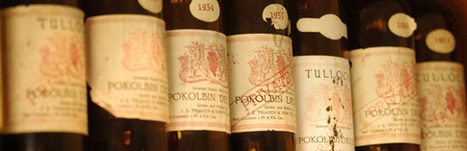 Boutique Wineries Hunter Valley | Boutique Tours | Scoop.it