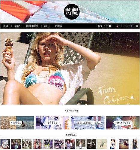 Foto Moda: realizzare un LookBook per vendere | Servizi Fotografici professionali | Scoop.it