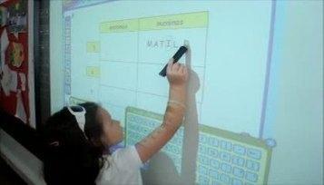 i Learn Maths ToolBox | Vantagens e Desvantagens | Scoop.it