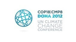 UN Climate Conference Defines Global Governance Rules on CO2 Emissions | MN News Hound | Scoop.it