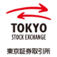(JA) - Tokyo Stock Exchange glossary | tse.or.jp | Glossarissimo! | Scoop.it