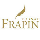 Frapin – Brand Information | Cognac Wiki for the best VS, VSOP and XO Cognacs reviews | Alcohol Beverage Business | Scoop.it