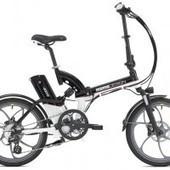 Si arrichisce la gamma di biciclette elettriche MomoDesign | Electric Motor News | e-bike, pedelec, mobilità sostenibile: una nuova opportunità | Scoop.it