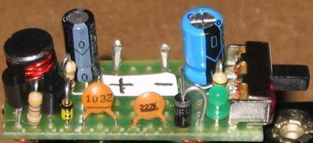 101 - 200 Transistor Circuits   DIY Music & electronics   Scoop.it