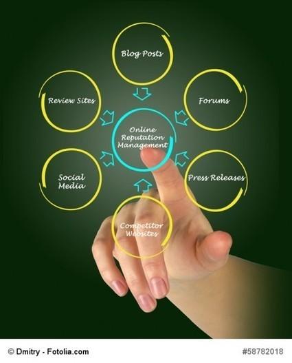 Marketing de conteúdo: as três bases para uma estratégia perfeita | Marketing Digital 2.0 | Scoop.it