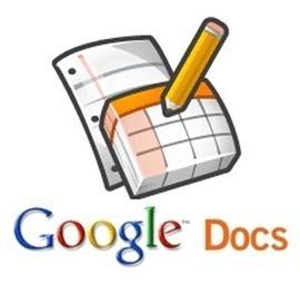 Google Documents - Découvrir Google Documents | TELT | Scoop.it