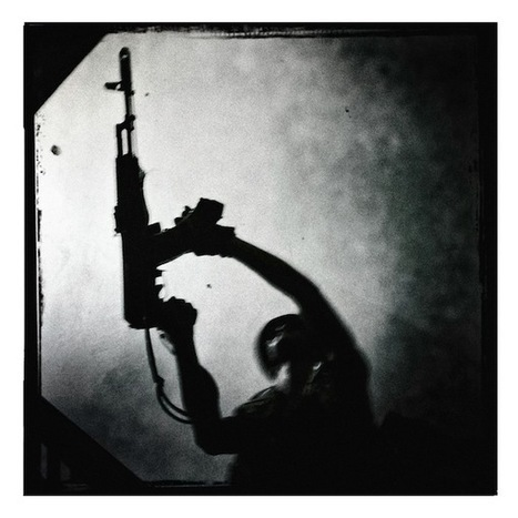 Les risques du métier | Envoyé spécial en Syrie : à quel prix ? | Scoop.it
