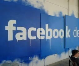 Facebook Testing 'On This Day' Tab in the News Feed - The Next Web | social media top stories | Scoop.it