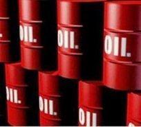 Internacional - Auge petrolero da falsa sensación de seguridad energética en EE.UU. | Infraestructura Sostenible | Scoop.it