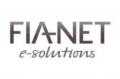 Soldes : le Nombre d'Achats en Ligne Augmente de 30% | WebZine E-Commerce &  E-Marketing - Alexandre Kuhn | Scoop.it