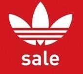 Adidas Sale Kleding | Schoenen Sale | Scoop.it